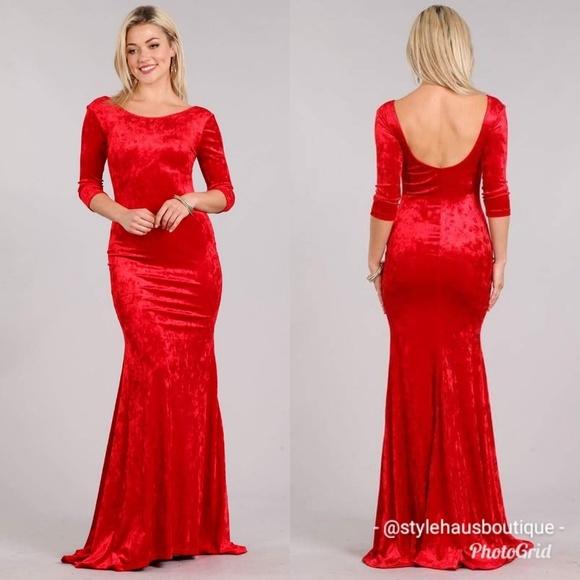 142472fccd Karen T Designs Dresses